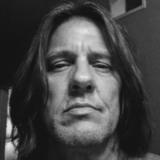 Bryanls from Tempe | Man | 59 years old | Gemini