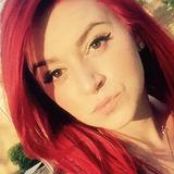 Taymarie from Canton | Woman | 26 years old | Sagittarius