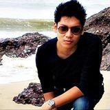Zaimi from Kuala Terengganu | Man | 28 years old | Virgo