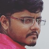 Bhavinladani from Keshod | Man | 28 years old | Aquarius