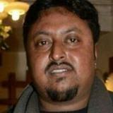 Roy from Aizawl | Man | 40 years old | Aquarius
