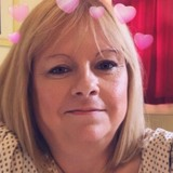 Marie from Rouen | Woman | 53 years old | Leo