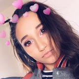 Trochev from McKinney | Woman | 21 years old | Aquarius