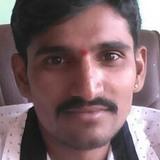 Maurya from Kukatpalli   Man   33 years old   Cancer