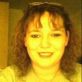 Wendi from Yankton | Woman | 45 years old | Gemini