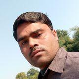 Raju from Damoh   Man   34 years old   Capricorn