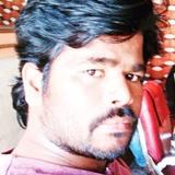 Charan from Wanparti | Man | 31 years old | Capricorn