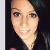 Ashley from Mattoon   Woman   27 years old   Capricorn