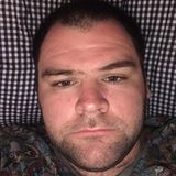 Blainl from Hamilton   Man   36 years old   Leo