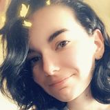 Lousvle from Limoges | Woman | 22 years old | Taurus