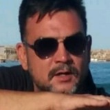 Fabri from Alicante | Man | 44 years old | Pisces