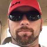 Bigdusst looking someone in Castor, Louisiana, United States #3