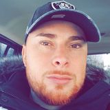 Brian from Johnston | Man | 31 years old | Virgo