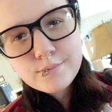 Danimarie from Las Vegas   Woman   22 years old   Scorpio