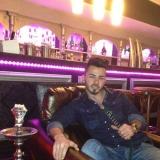 Azadoo from Munich | Man | 28 years old | Sagittarius