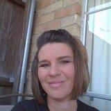 Amalia from Canton | Woman | 36 years old | Gemini