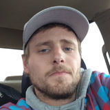 Andy from Cardston | Man | 34 years old | Capricorn