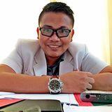 Fikar Tjatjo Md from Palu | Man | 35 years old | Aries