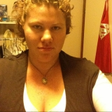 Cj from Canberra | Woman | 27 years old | Aquarius