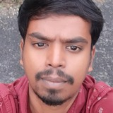 Dhineshgope from Tirunelveli | Man | 28 years old | Aquarius