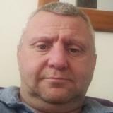 Froggy from Craigavon | Man | 46 years old | Taurus