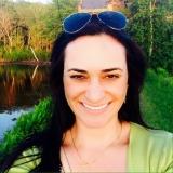 Miranda from Framingham | Woman | 39 years old | Libra
