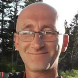 Higgy from Harbour Breton | Man | 47 years old | Aquarius