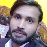 Malik from Haldwani   Man   26 years old   Aries