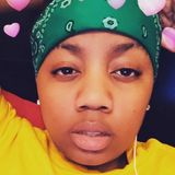 Ace from Rocky Mount | Woman | 27 years old | Scorpio