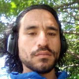 Lui from Whangarei | Man | 29 years old | Virgo