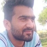 Ajay from Rohtak | Man | 21 years old | Libra