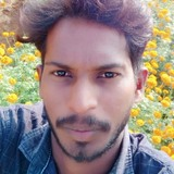 Santhoshsandji from Tiruppur | Man | 24 years old | Aries