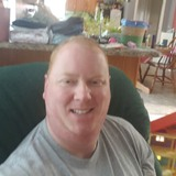 Phil from New Albany | Man | 32 years old | Scorpio