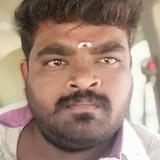 Prk from Madurai | Man | 32 years old | Gemini