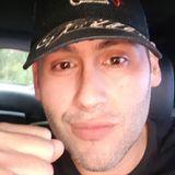 Juank from Utuado   Man   42 years old   Virgo