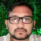 Jitu from Valsad | Man | 30 years old | Leo