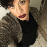 Gen from Long Beach | Woman | 28 years old | Capricorn