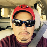 Venis from Longmont | Man | 39 years old | Capricorn