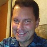 Trackie from Eureka | Man | 56 years old | Virgo