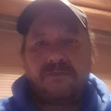 Bearcub from Thunder Bay | Man | 53 years old | Capricorn