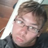 Chriscoble from Carlisle | Man | 31 years old | Leo