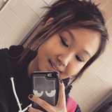 Paning from Kodiak | Woman | 22 years old | Virgo