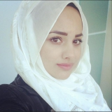 Sana Adi from Luton | Woman | 24 years old | Cancer