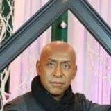 Pechocho from Garden Grove | Man | 49 years old | Taurus
