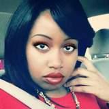 Ashley from Goldsboro   Woman   30 years old   Sagittarius