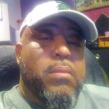 Tracyhill11Fd from Green Bay | Man | 50 years old | Scorpio