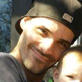 Steven from Wisconsin Rapids | Man | 39 years old | Virgo