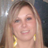 Nikkiboo from Chapmanville | Woman | 32 years old | Leo