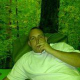 Keny from Bebington | Man | 31 years old | Virgo