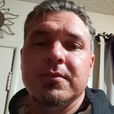 Alanmgarciano from Vacaville | Man | 36 years old | Libra